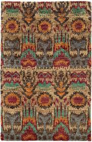 tommy bahama area rugs ansley rugs 50902 beige ansley rugs by tommy bahama tommy bahama area rugs free at powererusa com