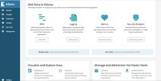 Kubernetes Logging And Monitoring Part 2 Elasticsearch