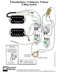 73 best images about guitar wiring diagrams cigar the world s largest selection of guitar wiring diagrams humbucker strat tele bass and more