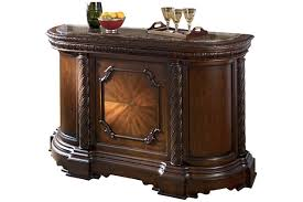 home bar furniture. dining room furniture shown on a white background home bar e