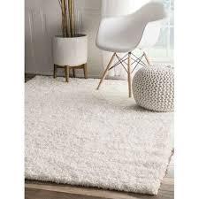 wayfair rugs 8 10 new nuloom serano white area rug reviews wayfair gallery
