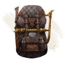 Dungeons And <b>Dragons</b>