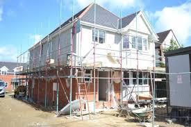 Good 4 Bedroom Detached House For Sale   High Road North, Laindon, Basildon,  Essex