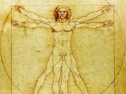 Leonardo Da Vinci Resume Fascinating You Can Learn A Lot From Leonardo Da Vinci's Resume Business Insider