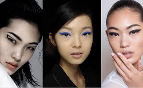 makeuptips for monolids