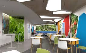 Image Agile Projects Facts Figures Client Unilever Bluehaus Group Bluehaus Group Unilever Regional Offices Jeddah Bluehaus Group