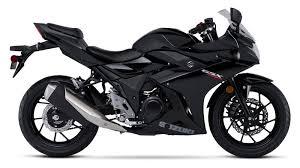 2018 suzuki cruiser motorcycles. Interesting Cruiser Throughout 2018 Suzuki Cruiser Motorcycles