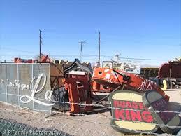 Neon Boneyard Las Vegas Nv Neon Signs On Waymarking Com