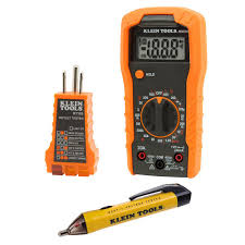 electrical testers electrical tools the home depot  at A W Sperry Wire Tracer Schematic