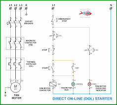 basic electrical wiring diagrams 230v wiring library air compressor wiring diagram 230v 1 phase beautiful fantastic 220 single phase wiring diagram frieze electrical