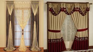 Curtain Latest Design 2018 Home Curtain Designs Ideas Online Decor Living Room Color