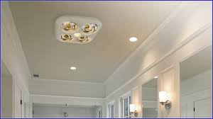 Bathroom Light Vent Bathroom Fan Light Fixture 85 Astounding Bathroom Ceiling Fans