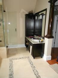 bathroom remodel companies. Bathroom Remodel Companies 404 630 0049 Fantastic A