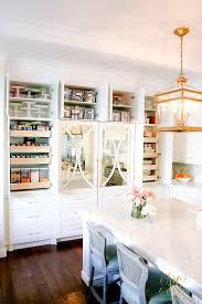 Spring Cleaning Kitchen Cabinet Organizing Tips Randi Garrett Design
