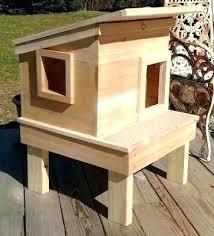 outdoor cat playhouse cat cat outdoor playground equipment outdoor cat playhouse cat enclosure playground