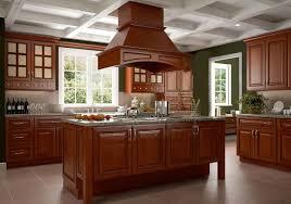 Rta Unfinished Kitchen Cabinets Kitchen Design Inspiring Rta Kitchen Cabinets And Kitchen Design