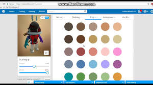 Roblox Color3 Chart Roblox Color3 Chart Lol Roblox Cake