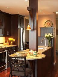 under cabinet lighting diy. Kitchen Chandeliers, Pendants And Under Cabinet Lighting DIY Diy