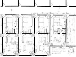 Awesome One Bedroom Apartment Plan Photos Iotaustralasiaco - Rental apartment one bedroom apartment open floor plans