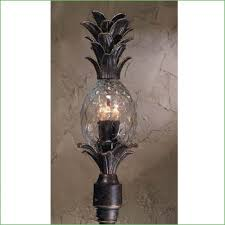 tropical outdoor lighting. medium size of contemporary outdoor lamp post lighting solar lights modern tropical