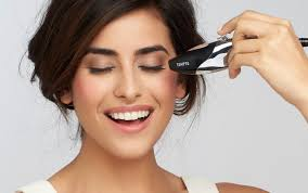 best airbrush makeup kit reviews temptu