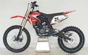 dirt bikes x motos dirt bike go karts usa