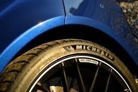 <b>Шина Michelin Pilot Sport</b> 4 S 285/25 R20 93Y в Когалыме купить ...
