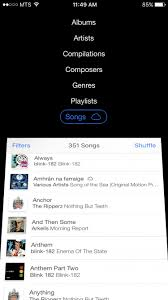 Best Third Party Music Player Apps For Iphone Imore