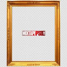10 frame template printable frame templates free maggi locustdesign