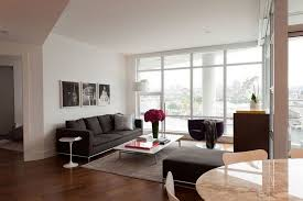 Furniture Great furniture stores nyc Ideas furniture stores nyc