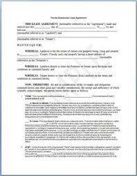 Sample Home Rental Agreement Rental Agreement Form Free printable | Free Word Templates - rental ...