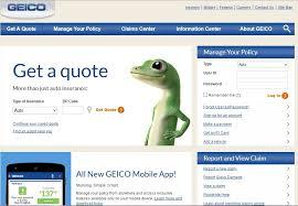 geico insurance quote prepossessing geico payphone car insurance renewal car insurance on