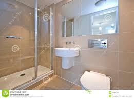 Bathroom Suites Homebase Ensuite Bathroom Suites Ensuite Bathroom Suites Vitale Energy