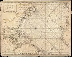 Old Nautical Charts For Sale Original File 5 000 X 3 982 Pixels File Size 6 32 Mb