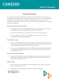 Psychology Personal Statement Examples Template   Best Business     Graduate School Personal Statement   comentarios