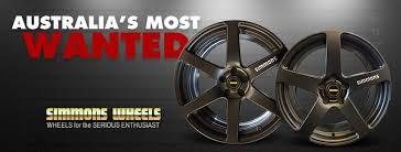simmons wheels. simmons wheels