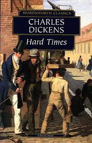 engl advanced seminar charles dickens seminar essay dickenshardtimes