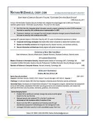 Format Of A Professional Resume And Best Resume Format Examples