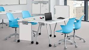 desks chairs. Verb + Node Desks Chairs