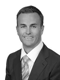 Charlie Smith | COO, Market Operations, Los Angeles | JLL Los Angeles