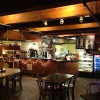 In lincoln there are 149 other restaurants. Crescent Moon Coffee Coffee Shop In Downtown Lincoln