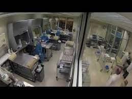 nuclear pharmacy technician jobs