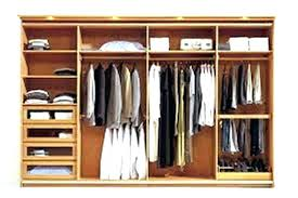 small closet organization organizers image of useful organizer ideas for closets picture bathroom best ikea