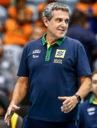 Resultado de imagem para José Roberto Guimarães