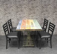 fast food restaurant furniture fast food restaurant furniture supplieranufacturers at alibaba com