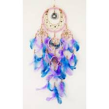 Zodiac Dream Catcher Extraordinary Zodiac Dreamcatcher Cancer Gypsy Divine