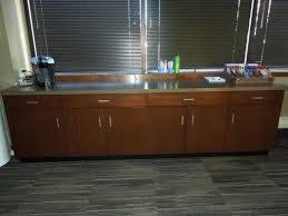 countertops sioux falls custom design cabinets quartz