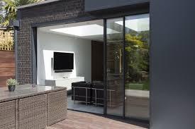 outstanding sliding glass pocket doors waldegrave pocket sliding glass doors projects iq glass