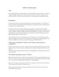 Ap English Synthesis Essay Pin By Shery Kearney On School Ap English Language And Composition