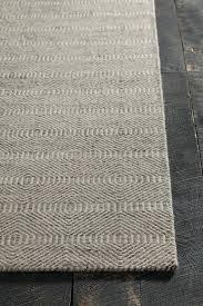 red brown beige area rug crest rugs light blue corner